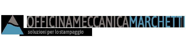 Officina Meccanica Marchetti